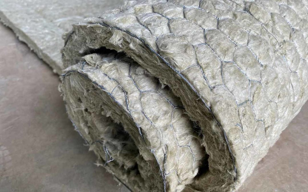 How to Remove House Insulation in Easy Steps