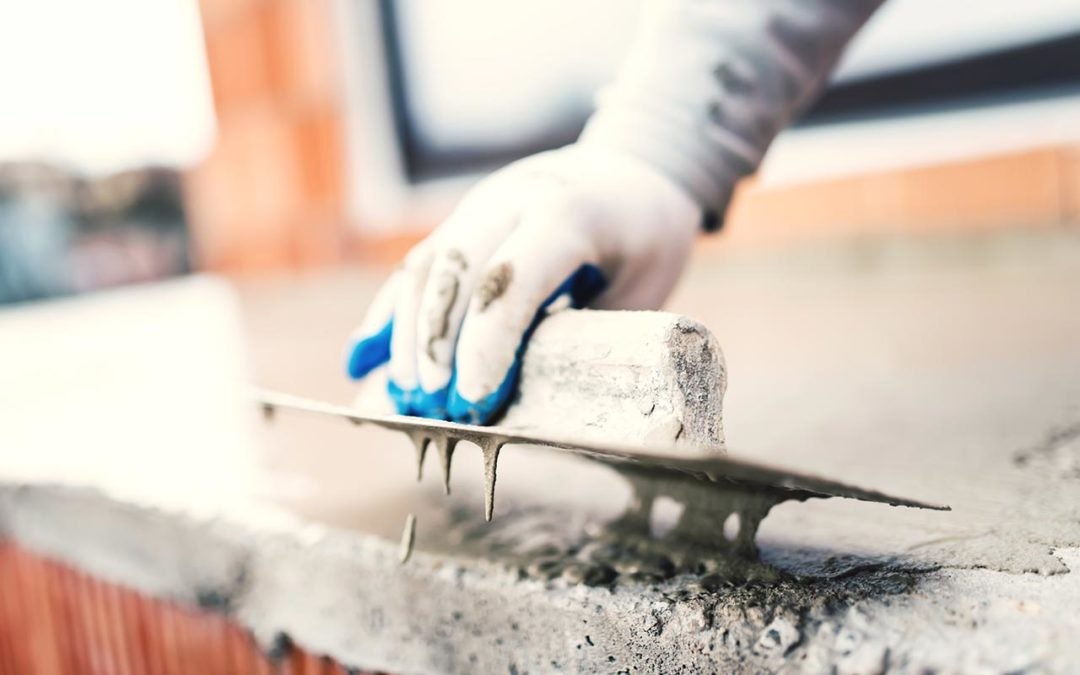 Why Choose Concrete Insulation for Insulating your Floor and House