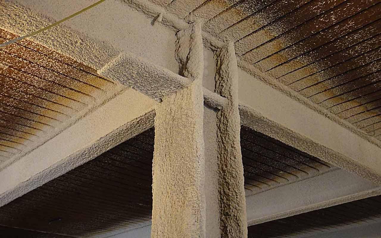 best insulation company in GTA