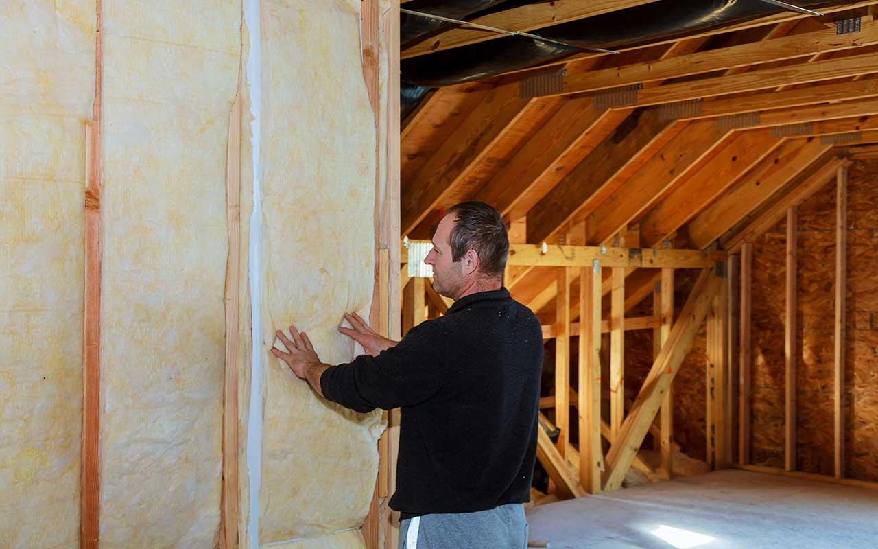 Top Quality foam insulation panels