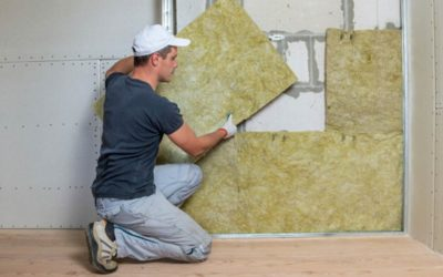 Looking for Best Home Insulation Company?