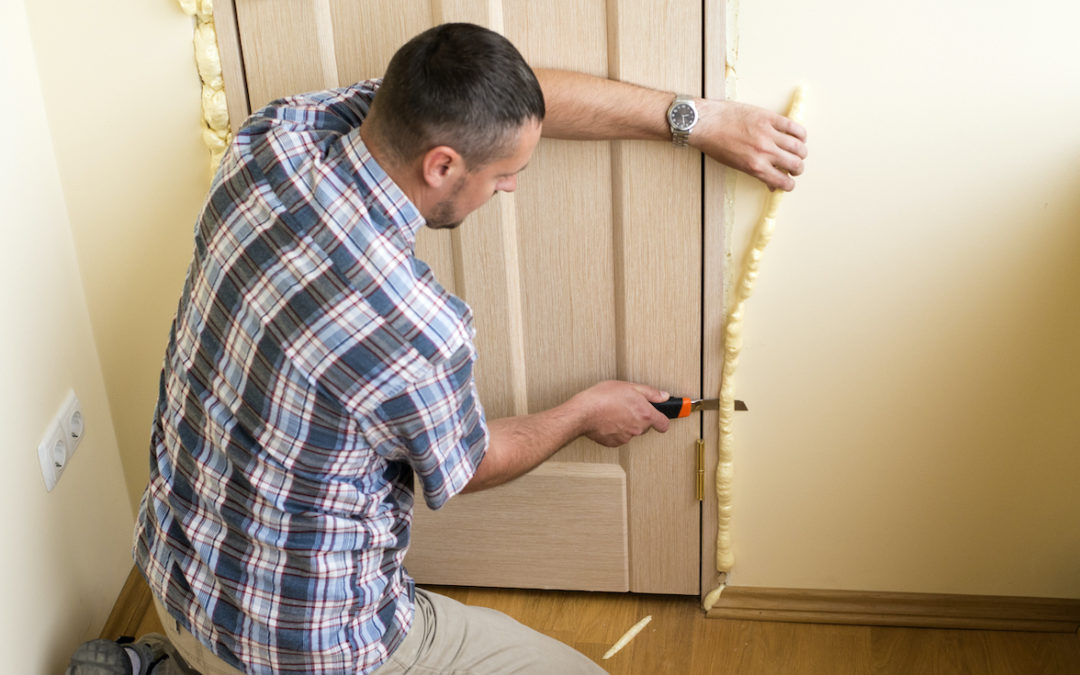 Top Signs It's Time To Re-Insulate Your Home