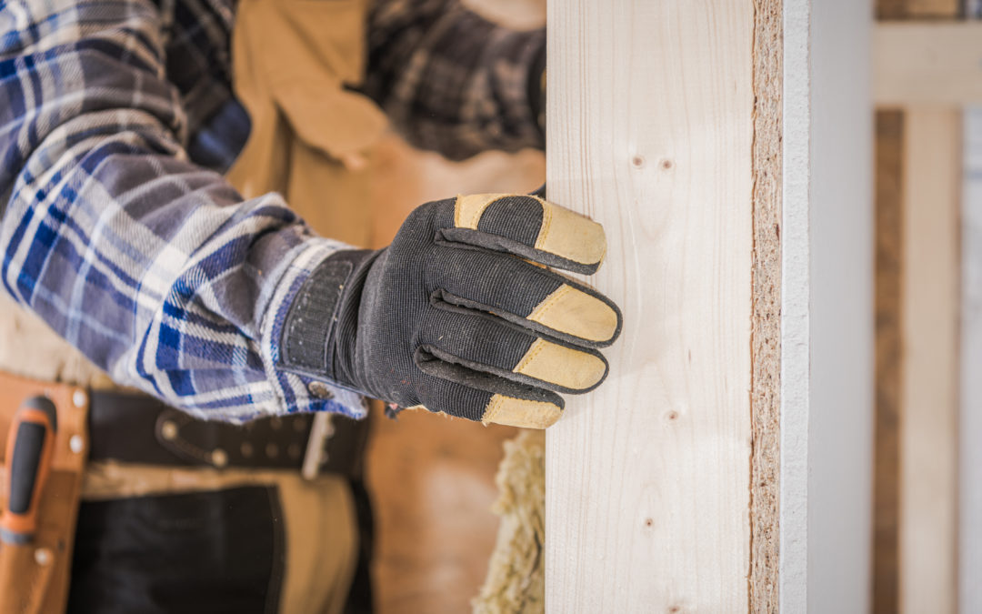 Risks You're Exposed To If You Don't Insulate Your Home Properly